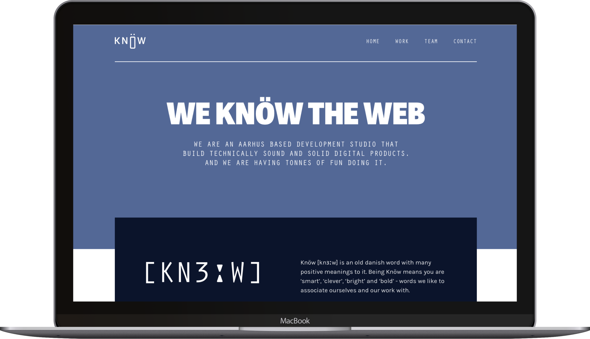 know-design-main