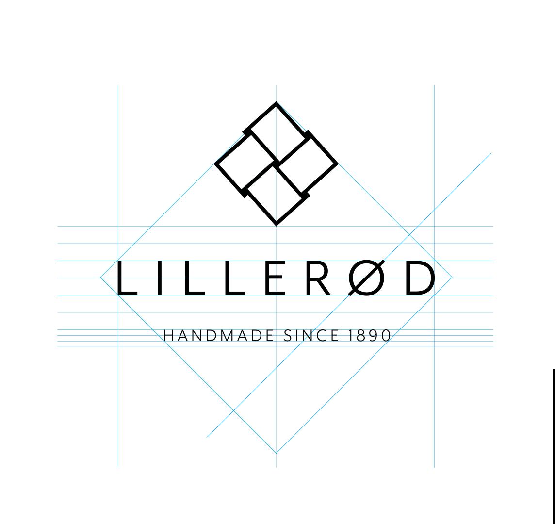 lillerod-dark-logo