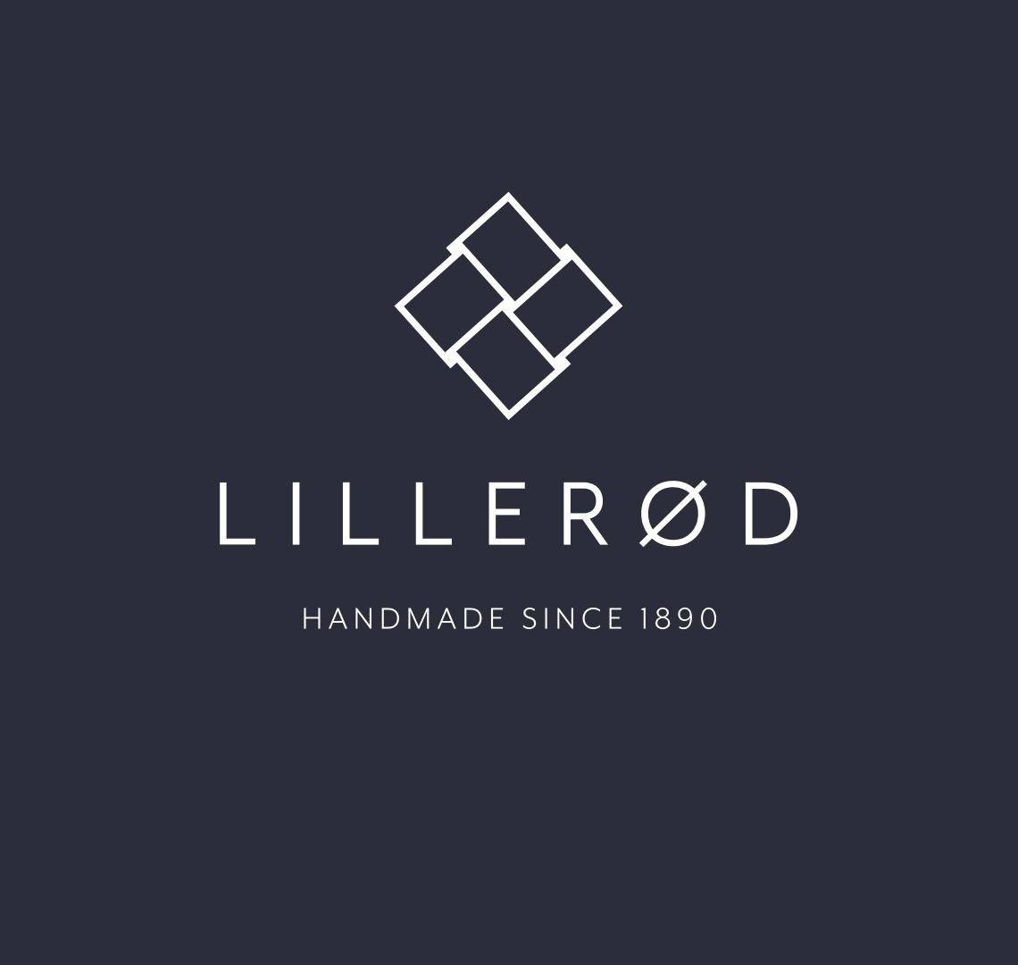 lillerod-white-logo