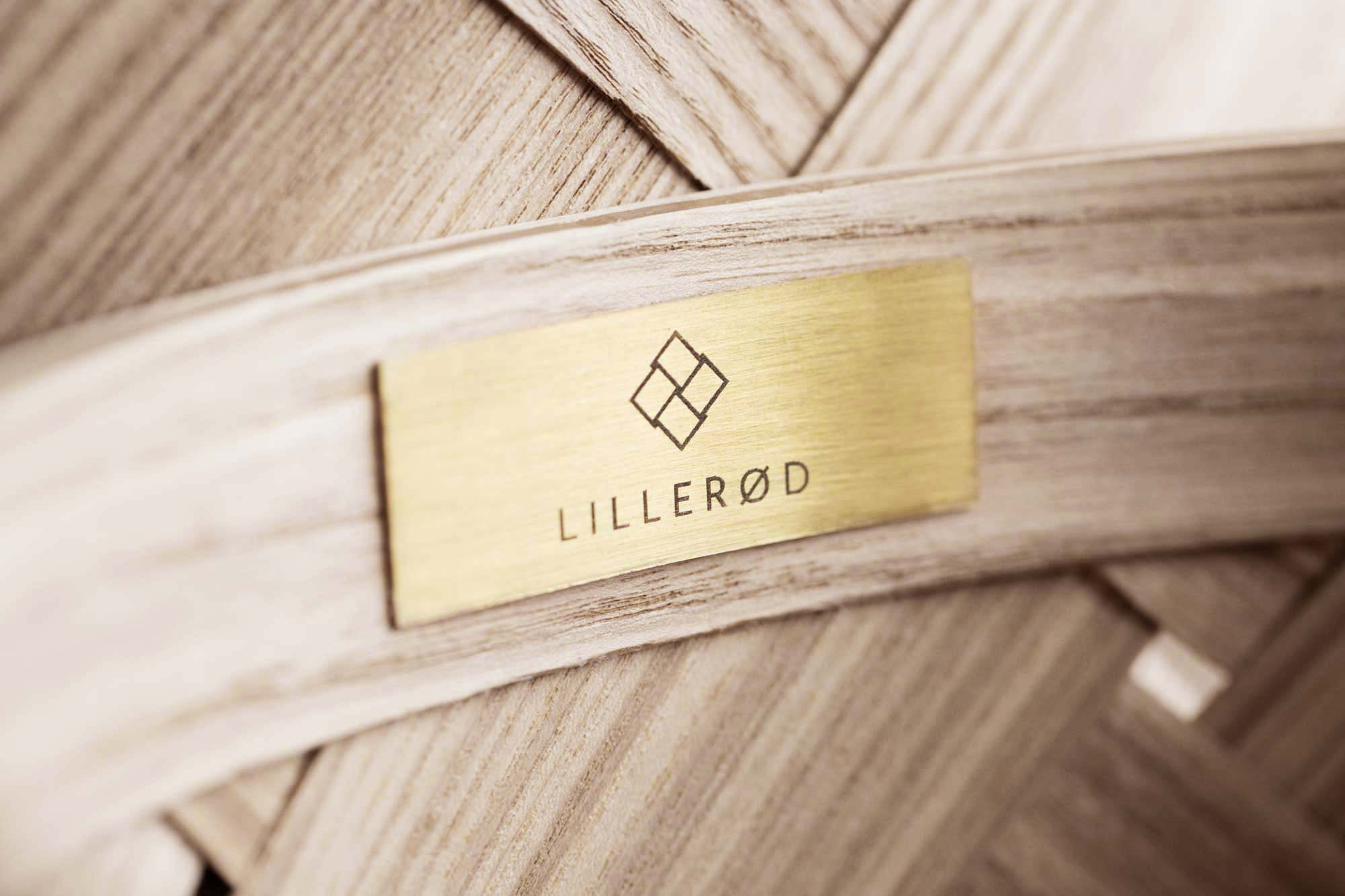 cover-lillerod