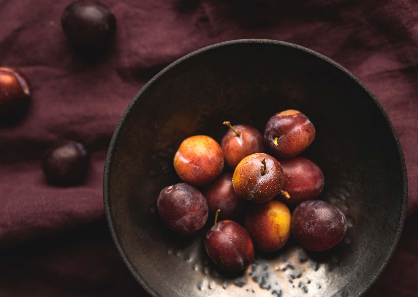 plums-camillaskov