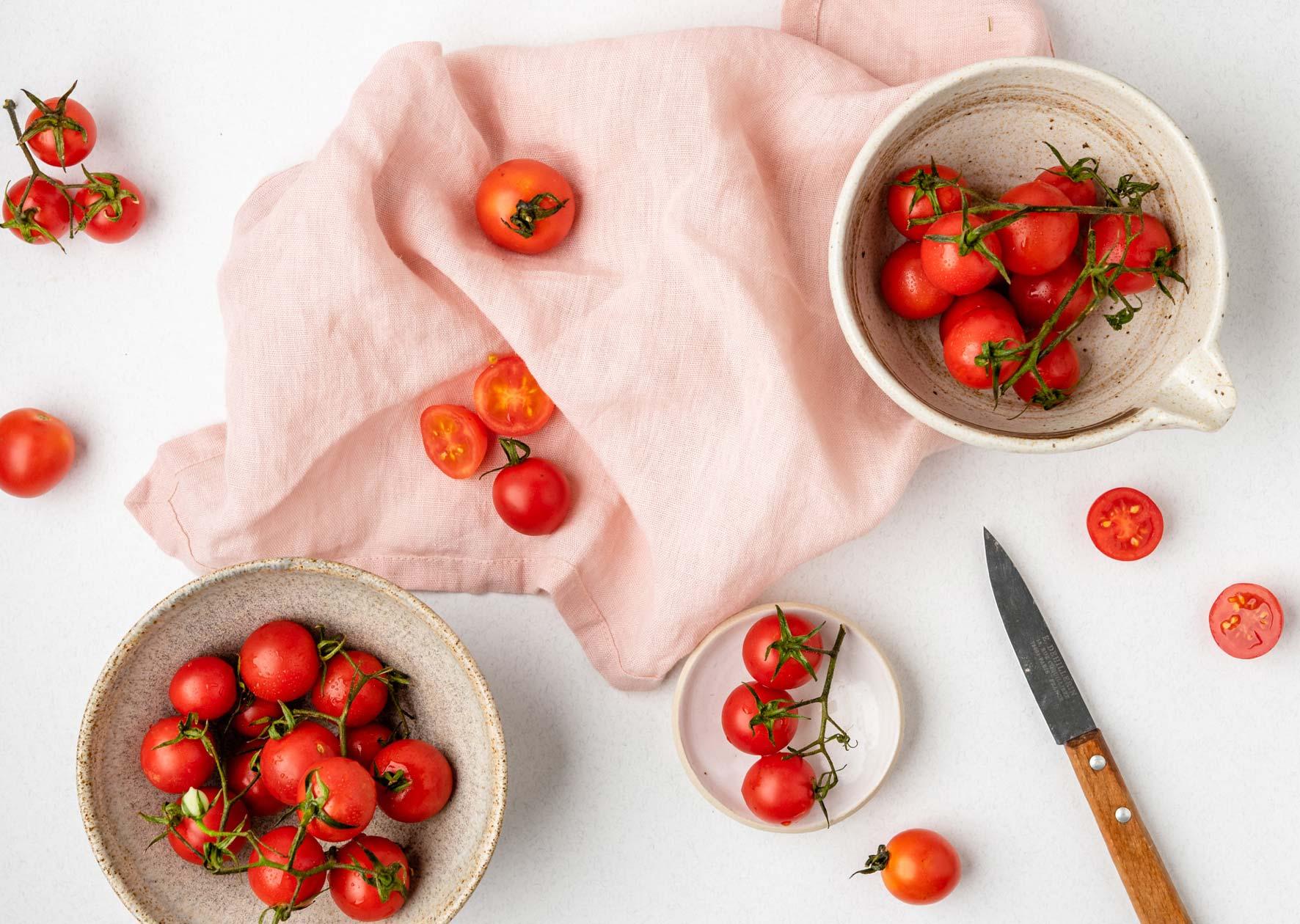 tomatoes-camillaskov